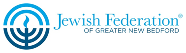 Jewish Federation of Greater New Bedford